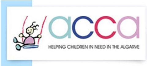 Associação de Crianças Carenciadas do Algarve