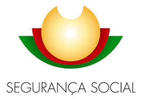 Instituto de Segurança Social
