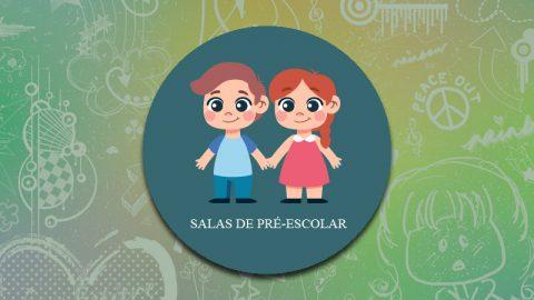 Atividades Sala Pré-Escolar – Dia da Mãe