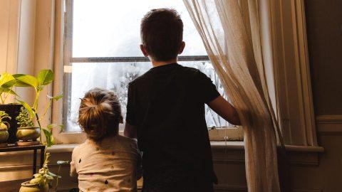 Guião para os Pais – Atitude, Dicas e Sugestões para facilitar o período de isolamento e quarentena