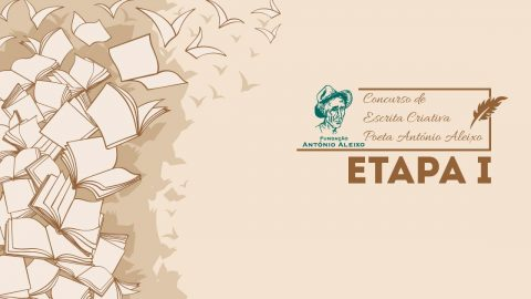 ETAPA I