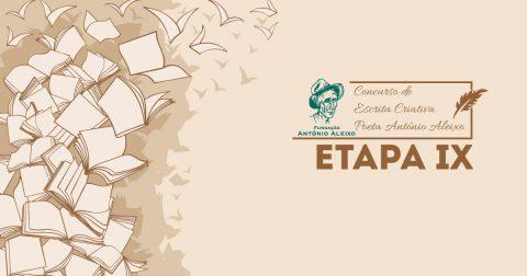 ETAPA IX