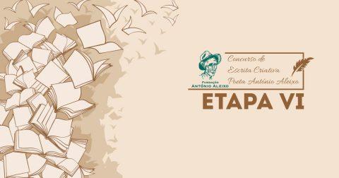 ETAPA VI