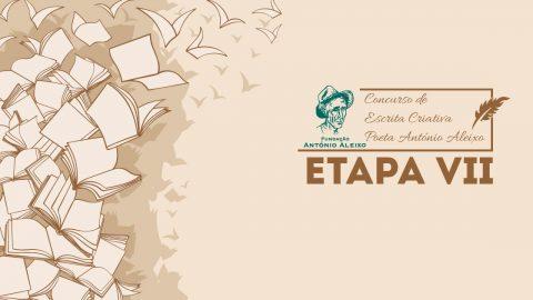 ETAPA VII