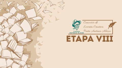 ETAPA VIII